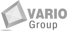 VARIO Group Logo
