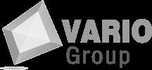 VARIO Group Logo